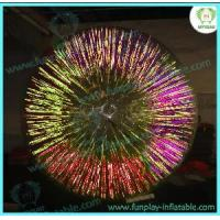 Wholesale Shine Zorb Ball from china suppliers