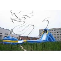 China commercial inflatable slide , inflatable water slide , inflatable slide price for sale !!! on sale