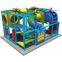Wholesale Indoor Playground/Indoor Jungle Gyms for Kids/Playground Foam (RS179) from china suppliers