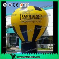 Wholesale Inflatable Balloon For Advertising,Hot Air Inflatable Balloon from china suppliers