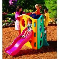 Wholesale Wave Climber from china suppliers