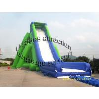 Wholesale Giant Water Slide from china suppliers