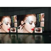 Wholesale Full Color P6 Indoor Advertising LED Display Panel Board For Transportation from china suppliers
