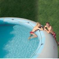 Wholesale BS-POOL228 inflatable swimming pool from china suppliers