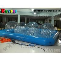 Wholesale Inflatable swimming pool,water pool,pvc pool,outdoor indoor pool KPL007 from china suppliers