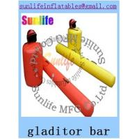 Wholesale gladiator bar from china suppliers