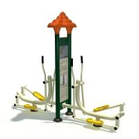 Wholesale outdoor fitness sport equipment from china suppliers