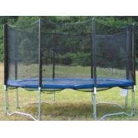 Wholesale Jumping-Bed Jumping Trampolines from china suppliers