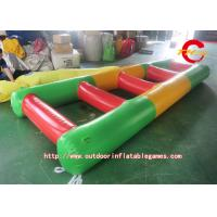 Wholesale Kids Baby Childrens Inflatable Water Games Toys Water Proof from china suppliers