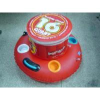 Wholesale Inflatable Ice Busket from china suppliers