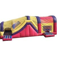 Wholesale Square Inflatable Tunnel from china suppliers