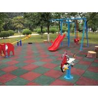 Wholesale Floor Safety Mat from china suppliers