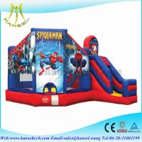 Wholesale Hansel New design large giant commercial rental use inflatable wholesale from china suppliers