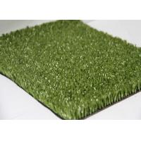 Wholesale False Turf  Tennis Court Artificial Grass Putting Green With Shock Pad Grassland from china suppliers