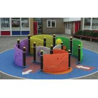 Wholesale Plastic Climber (TN-10155G) from china suppliers