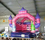 Wholesale Inflatable Princess Bouncy Castle (B1103) from china suppliers
