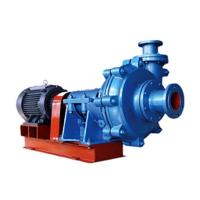 Wholesale High Pressure Centrifugal Pump Anti Corrison Material from china suppliers