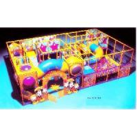 Wholesale Indoor Playground (TN-10010B) from china suppliers