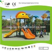 Wholesale En/CE Standard Animal Series Outdoor Playground Equipment from china suppliers