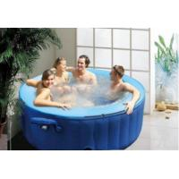 Wholesale Inflatable Bubble Spa from china suppliers