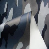 Wholesale Camouflage Fabroc(Pvc Nylon) from china suppliers