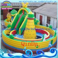 Wholesale Cheap inflatable bounce castle,adult bouncy castle,cheap bouncy castles for sale from china suppliers