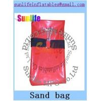 Wholesale sand bag from china suppliers