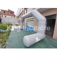 Wholesale 5.5m Inflatable Arches from china suppliers