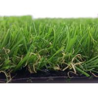Wholesale Natural Looking Artificial Grass Landscaping With CE RoHS SGS Reach ISO9001 from china suppliers