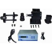 Wholesale EUS-1001 Tester from china suppliers