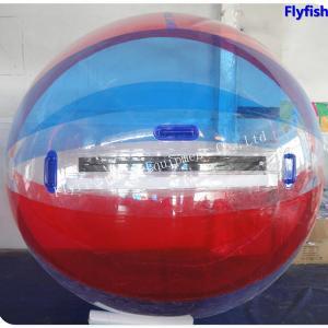 China 2014 bubble ball walk water on sale on sale