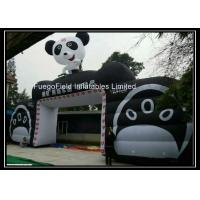 Wholesale Inflatable Arch Inflatable Advertising Products for  Events , Wedding from china suppliers