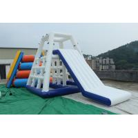Wholesale 2015 summer most popular and high quality water games for sale from china suppliers
