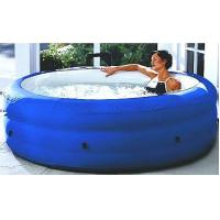 Wholesale PVC swim pool for water ball WP-043 from china suppliers