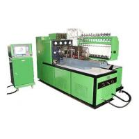 Wholesale Fuel Pump Test Bench (EPT-MTU) from china suppliers