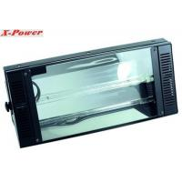 Wholesale 3000W Hideaway Led Strobe Lights  With Automatic Controller Control  VS-46A from china suppliers