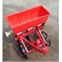 Wholesale Wheat and corn seeder machine,maize drill; corn planter; maize planter from china suppliers