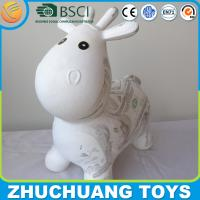 Wholesale pvc inflatable custom water print milk cow from china suppliers