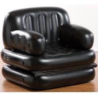 Wholesale inflatable sofa pvc inflatable sofa inflatable sofa chairs from china suppliers