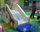 Wholesale Electrical Water Slide (KL-EWS) from china suppliers