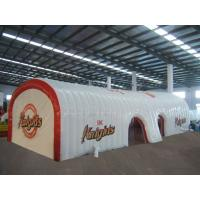 Wholesale giant inflatable tent,inflatable tents for camping,inflatable dome tent for party from china suppliers