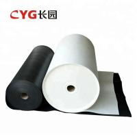 Buy cheap Cyg Xpe Ixpe Construction Heat Insulation Foam 1-80mm Thickness Duct Cover from wholesalers