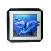 Wholesale 5D 3D Lenticular Pictures from china suppliers