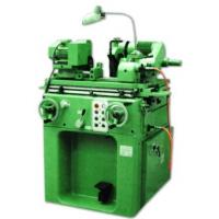 Wholesale A1414 Universal Cylindrical Grinder from china suppliers
