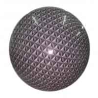 Wholesale 2m pvc printing balloon from china suppliers