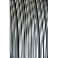 Wholesale No Coated 8mm Steel Tube / Condenser Tube for Refrigerator from china suppliers