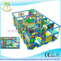 Wholesale Hansel amusement maze game china wholesale playground kids big games from china suppliers