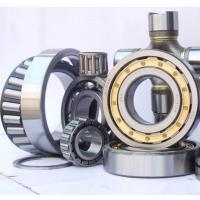 Quality Spherical Roller Bearing Textile Machinery Spare Parts With 59 HRC - 63 HRC for sale