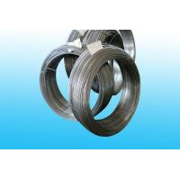 Wholesale No Coated Steel Bundy Tube / Welding Tubes Be Easy To Bend 4.76  X  0.6  mm Used For Freezer from china suppliers