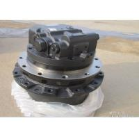 Wholesale Excavator Parts TM18VC Final Drive Motor 19.7 kgf-m for Doosan DH130 DH150 Digger from china suppliers
